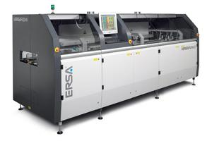 供应ERSA选择性焊接机VERSAFLOW3/45图片