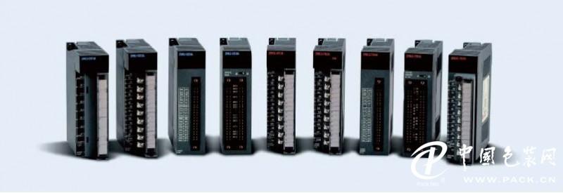 hc900系统数字量输出模块图片