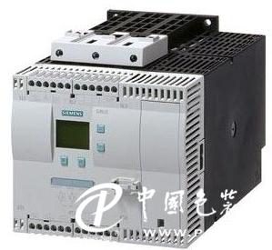 西门子软启动器3RW4024-2BB14图片