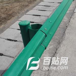 供甘肃交通安全设施和兰州防撞护栏厂家图片