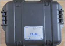 本特利tk-3e tk3 tk3-2e  校验仪图片