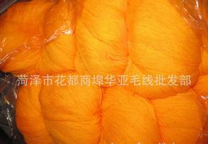 菏泽华亚长期小轴线 合股线 钩包线 串珠线图片