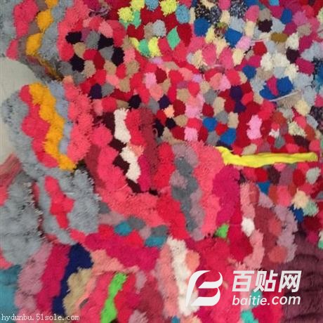 批发销售纳米毛巾条图片