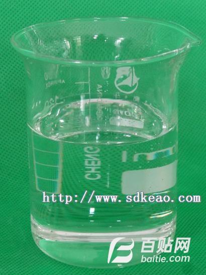 安徽棉织物防紫外线整理剂厂家|防UV剂-山东科奥化工图片