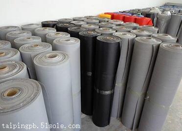 铜川篷布批发价格咨询太平厂家直销图片