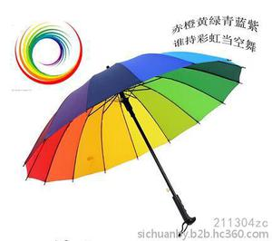 四川户外帐篷厂家生产成都雨伞加工图片