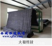 昌吉帆布//新疆口碑好的帆布供应商是哪家图片