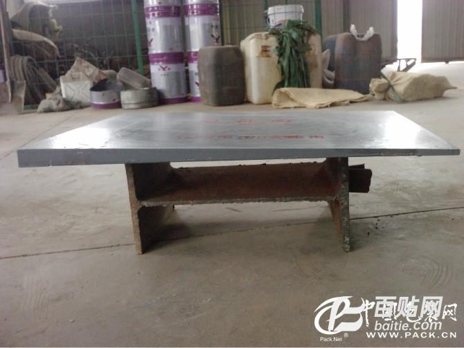 支座调平钢板厂家价格 优质梁底调平钢板上哪买图片