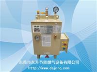 东莞液化气汽化器厂家 东升液化气汽化器性价比高图片