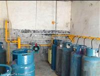 进口液化石油气气化器 深圳耐用的液化气气化器批售图片