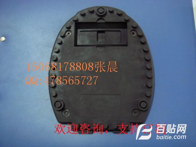 主打减震器、减震垫、橡胶模具等橡胶产品图片