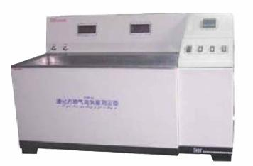 液化石油气蒸气压测定器图片