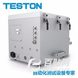 TESTON泰斯特恩屏蔽箱T62M-A 侧开气动抽屉式屏蔽箱 电子产品功能测试自图片
