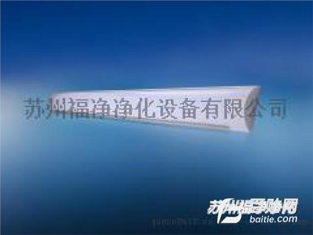 WT-JHD-AC220LED平板净化灯 厂家直发图片