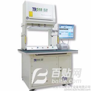 深圳ICT在线测试仪供应认准科立电子图片