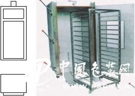 厦门大型蒸柜/大型蒸柜价格/大型蒸柜哪家好/哪家便宜【基胜】图片