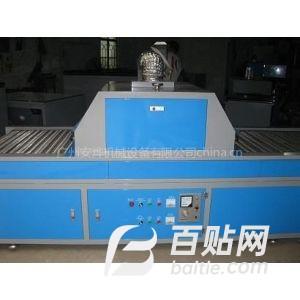 供应UV机 UV光固机 UV固化机图片