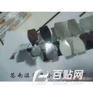 供应反光片.壁炉反光片.反光膜.纳米反射膜图片