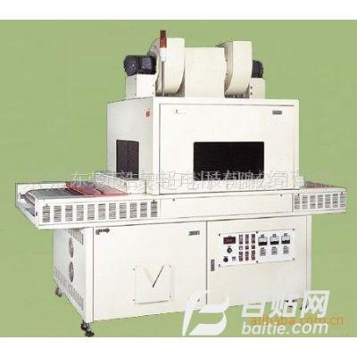 供应UV胶用固化UV机 紫外线UV机 标准型UV固化机图片