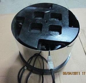 振动盘底座  自动送料盘 控制器图片