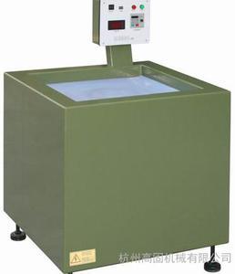 供应天津不锈钢磁力去毛刺抛光研磨设备好-找高固其他电子产品制造设备图片