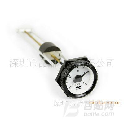 PDG机械式液位仪表/发电机组油位计/液位传感器厂家供应图片