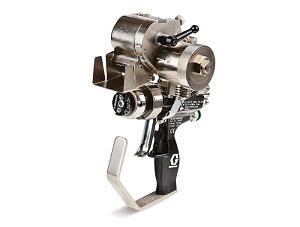 供应美国GRACO RS短切纤维喷枪图片