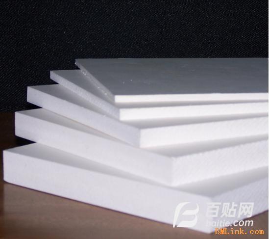 供应PET板/PET板销售/PET板生产厂家图片