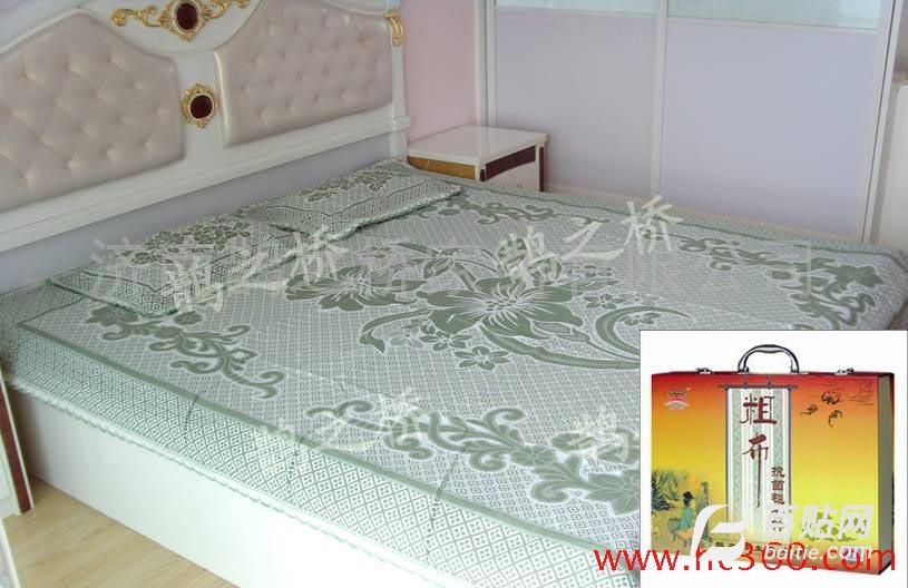 供应粗布床单,粗布毯,粗布凉席图片