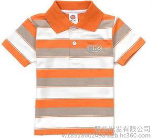 童T恤便宜服装尾货四十余万件女装男装童装中老年装便宜批发图片