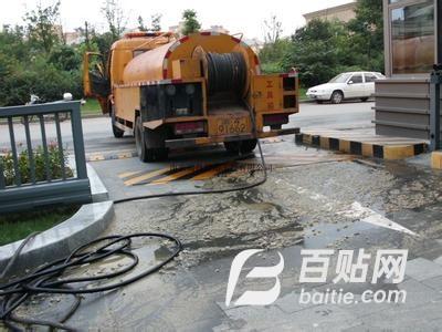 供应上海市嘉定区江桥镇淋浴房疏通维修图片
