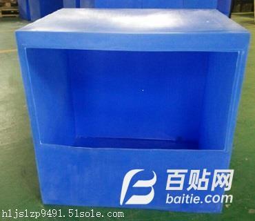 好的制冰机内胆塑料内胆冰桶吧台内胆知名厂家为您推荐高质量制图片