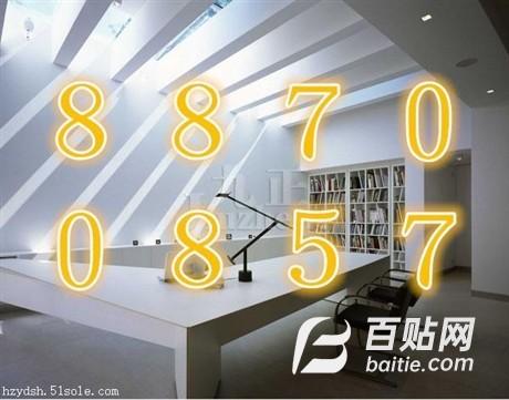 杭州幼儿园照明装潢设计 杭州专业装潢幼儿园图片