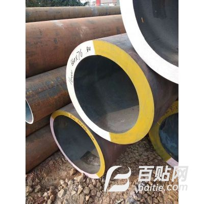 2、厂家销售优质p22无缝钢管 p22合金管 无缝管 现货保证品质可加工图片
