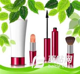 沈阳化妆品批发商,沈阳化妆品加盟商采购,东方美化妆品图片