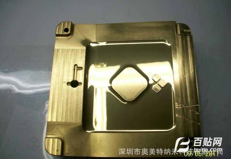供应橡胶模具镀铬镀复合涂层其他橡胶模具镀铬镀复合涂层图片
