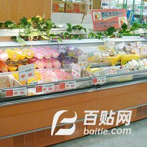 供应  小食品 哈尔滨市香坊区康隆仓买店图片