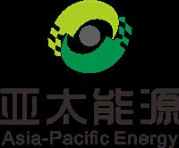 亚太能源交易中心会员招募中图片