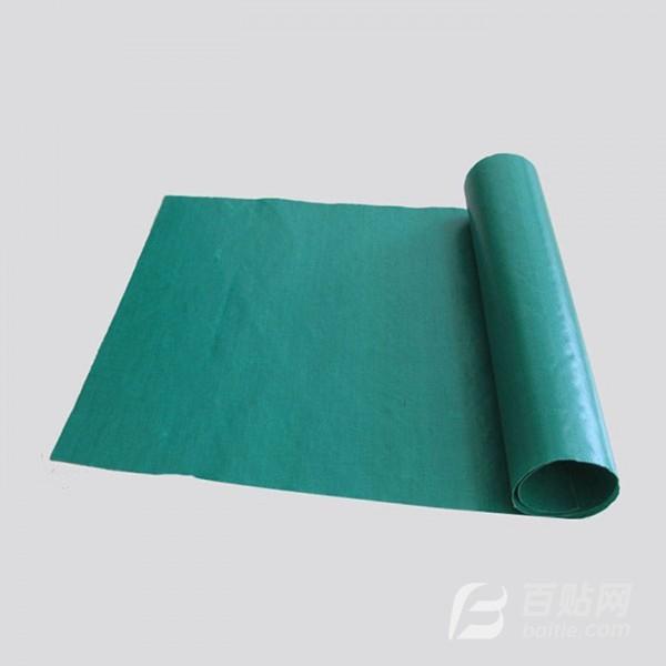朝阳篷布玻纤三防布 玻璃纤维防火布 纤维三防布 三防蓬布 蓬布生产厂家图片