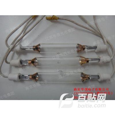 飞利浦固化机灯管替换灯管多少钱一支 南京华强图片