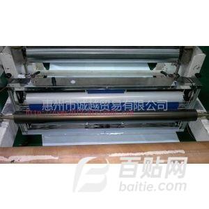 供应印刷前材料清洁除尘设备、卷状材料表面清洁、诚越贸易静电除尘设备图片