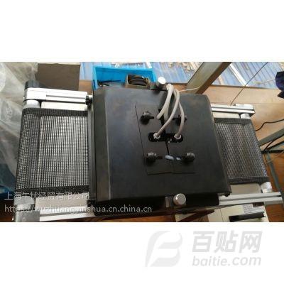 印刷专用UV烘干机 环保无污染LED-UV光固机图片