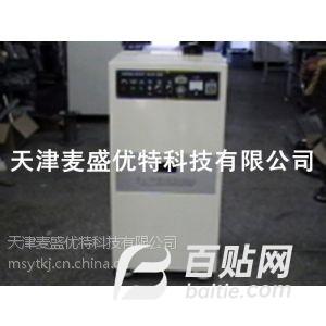 供应供应UV固化机 抽屉式UV设备图片