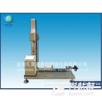供应弹簧冲击锤校准器图片