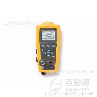 福禄克Fluke 719Pro 电动压力校准器F719(id:u133)图片