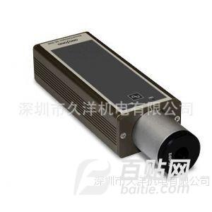 供应SC-3120日本小野ONOSOKKI/SC-3120声级校准器久洋总代理图片