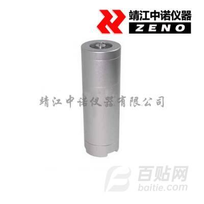 安铂振动校准器VMC-606厂家直销图片