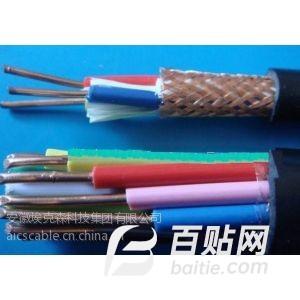 供应仪器仪表用电缆生产商_RVVP仪表用电缆供应厂家价格_仪器仪表专用电缆型号图片
