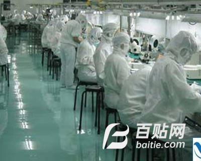常州净化工程技术 诚信为本 上海盛庐节能机电供应图片