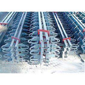 武汉止水带厂家|橡胶止水带在地下工程渗漏水治理技术图片